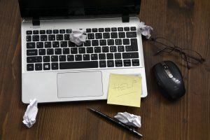 laptop-1385700